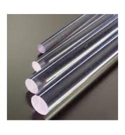 Άξονες Ακρυλικοί 50cm - Διαφανείς