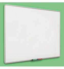 Μαγνητικός Πίνακας 90x150cm