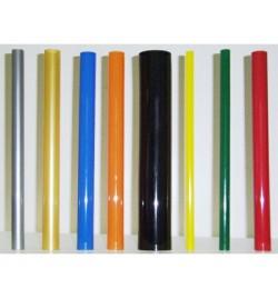 Άξονες Πλαστικοί 50cm