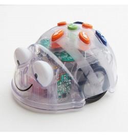Blue-Bot® Bluetooth Προγραμματιζόμενο Ρομπότ