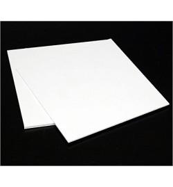 Πλαστικά Φύλλα PVC 3mm