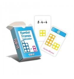 Κάρτες Αφαίρεση με πλέγματα