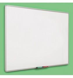 Μαγνητικός Πίνακας 120x250cm