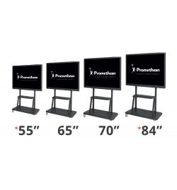 Διαδραστικό Panel - Οθόνη  ActivePanel