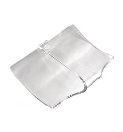 Ακρυλική Βάση για Στάμπες 10x15cm Rayher