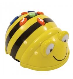BeeBot - Δαπέδου επαναφορτιζόμενο