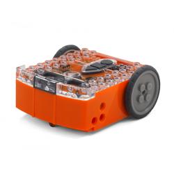 Edison ρομπότ v2.0 προγραμματιζόμενο