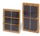 Ηλιακοί Συσσωρευτές